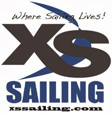 xssailing.com