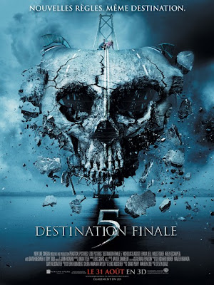 Download Movie Destination Finale 5