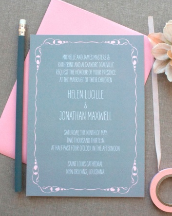 http://www.marthastewartweddings.com/228634/wedding-invitation-wording/@center/272440/wedding-etiquette-adviser#332677
