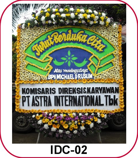PT. ASTRA INTERNATIONAL TBK.