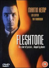 Fleshtone 1994