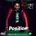 MUSIC PREMIERE : Emmy Ace – Position