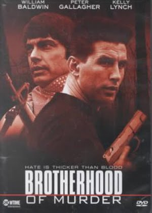 Brotherhood of Murder (1999)