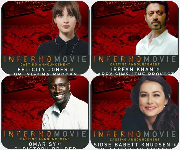 Sony-Pictures-anuncia-elenco-película-INFERNO-dirigida-Ron-Howard-protagonizada-Tom-Hanks