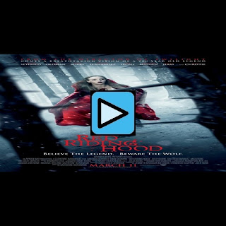 Watch Movies Online: Watch Red Riding Hood Full Movie Online Free