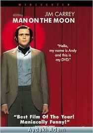 Aydaki Adam Türkçe Dubalaj izle