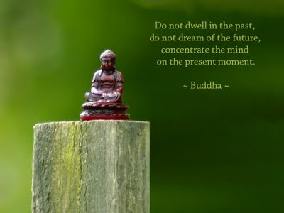 buddha%25252520quote%252525202%5B1%5D.jpg (400&#215;300)