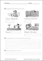 http://primerodecarlos.com/SEGUNDO_PRIMARIA/octubre/Unidad_3/fichas/cono/cono3.pdf