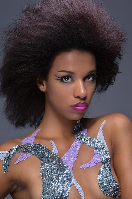 http://azime-make-up.blogspot.com/2015/10/269-rio-rio.html