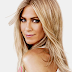 JENNIFER ANISTON HAS A GREAT SIT DOWN INTERVIEW WITH DP/30 ABOUT 'CAKE' MOVIE