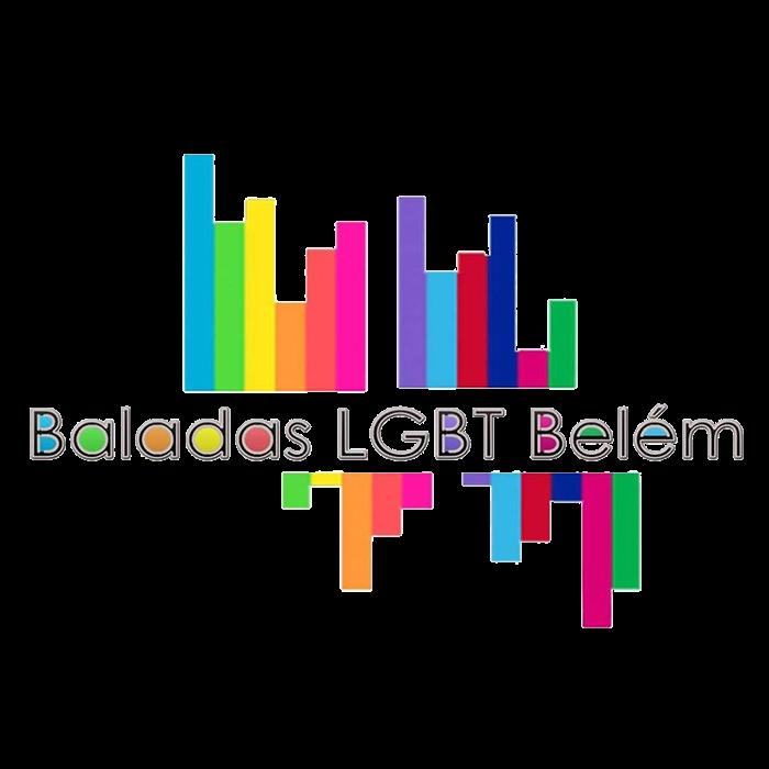 BALADAS LGBT BELEM