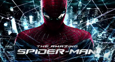 The Amazing Spider-Man Sequel News