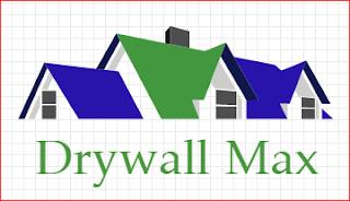 Drywall Max -  979581840