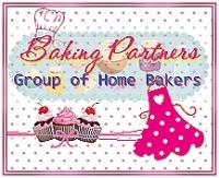 http://zestysouthindiankitchen.com/baking-partners
