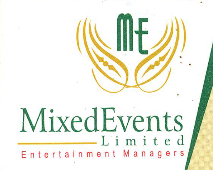 Mixed Events