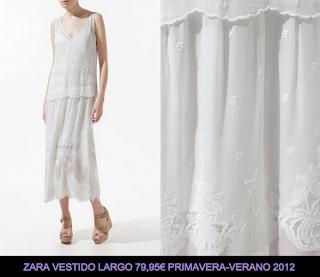 Zara-Vestidos-Largos-Verano2012