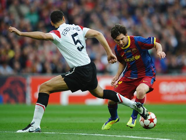 barcelona 2011 squad. 2011 FC Barcelona Squad 2010