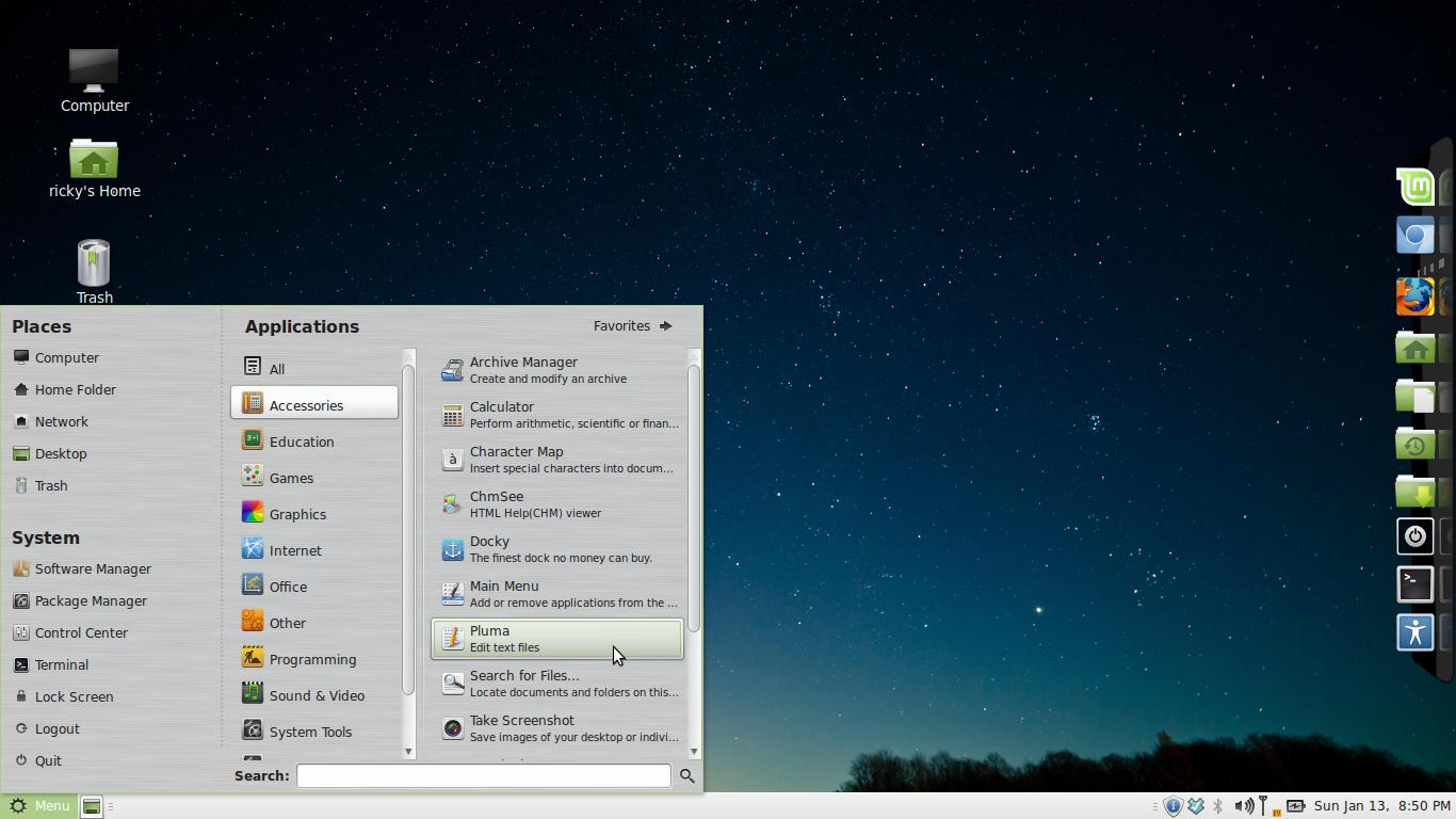 Meng Compile Bahasa C Dan C Di Linux Tutorial Apps