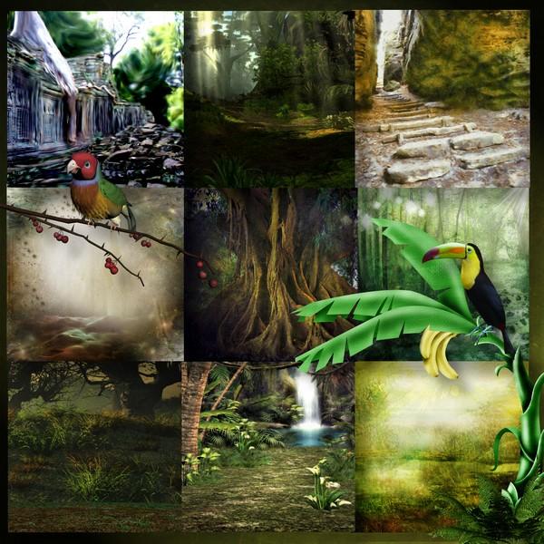 Kerala's most favourite Onam songs   Onam   Kochi   Songs ...