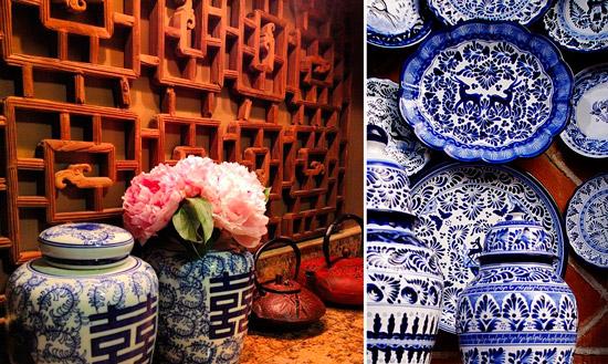 Blog de mbar muebles la porcelana china un tesoro for V dinastia muebles