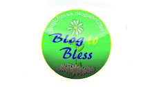 Blog 2 Bless Button