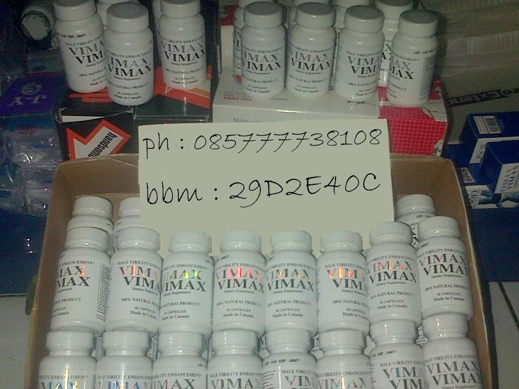 jual vimax beli vimax asli vimax asli harga vimax asli