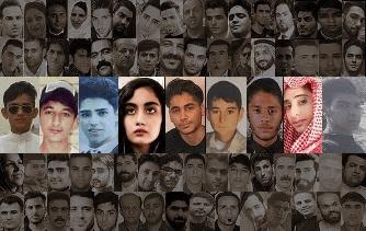 سالگرد جنبش عدالت خواهی مردم ایران در آبان ۹۸