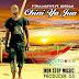 New AUDIO   P The Native Ft. Jordan - Chini ya Jua   Download/Listen