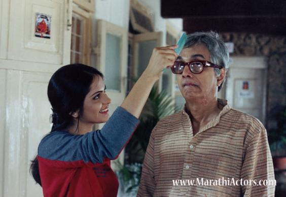 gangadhar tipre marathi serial weeklymemo