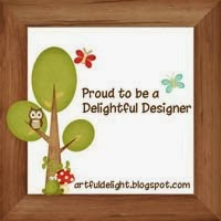 Artful Delight kits
