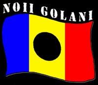 Noii Golani