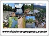 GUIA TELEFONICO-NOVO PROGRESSO