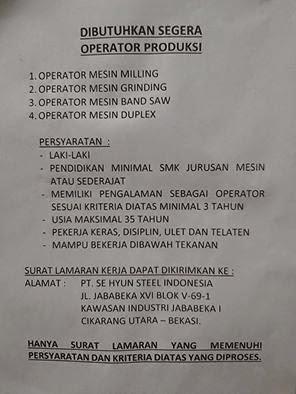 "<img src=""Image URL"" title=""PT. SE HYUN STEEL INDONESIA"" alt=""PT. SE HYUN STEEL INDONESIA""/>"