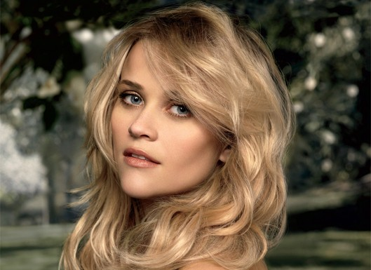 reese witherspoon hair how do you know. reese witherspoon hair how do
