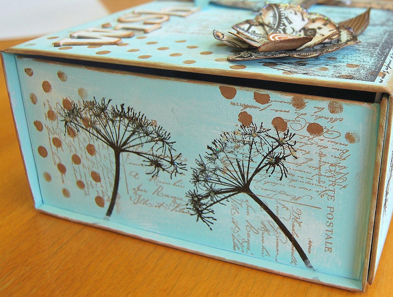 http://2.bp.blogspot.com/-hwY2Zehl7pk/T4Gn02wjthI/AAAAAAAAew4/vwTvnHysUgQ/s1600/Paperartsy+2.jpg