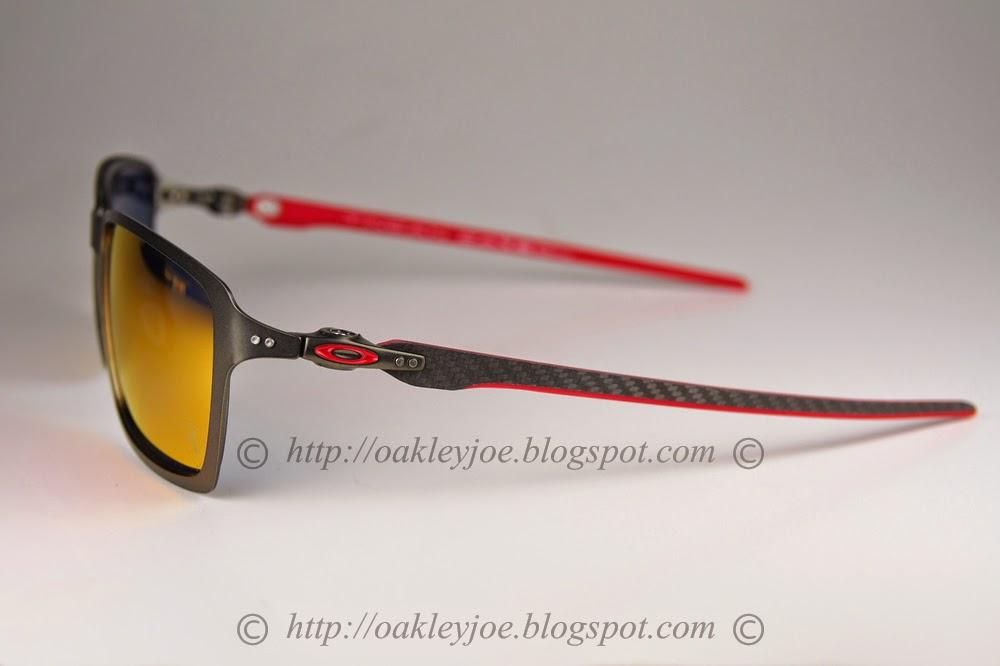 d545f793ab Oakley Sunglasses Case Singapore « Heritage Malta