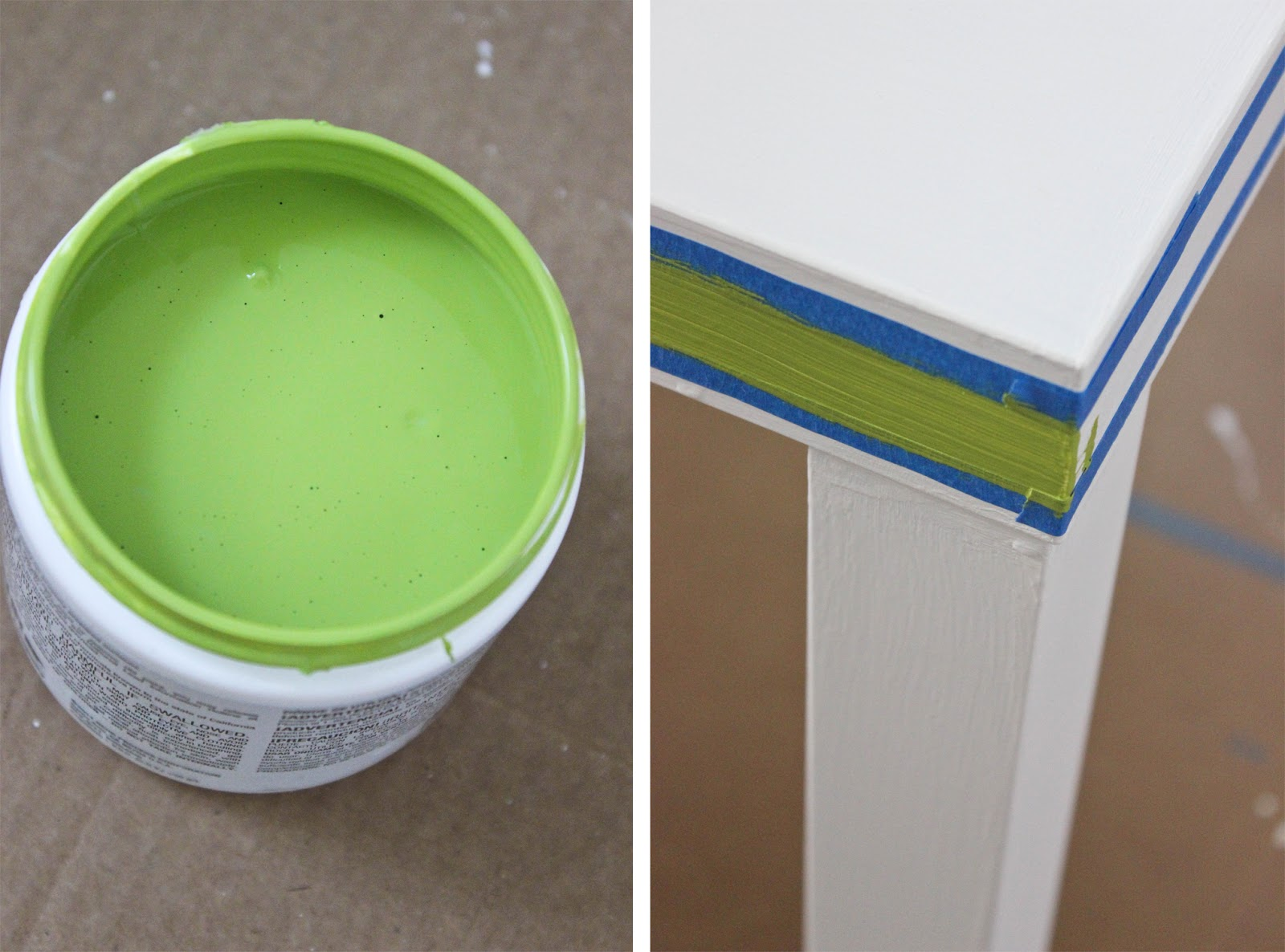 Lime Green Paint Home Depot House Best Design And Decorating