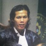 Arief Patra M Zen
