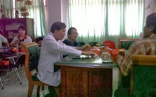 Dokter Ayu Cs Dibebaskan, Keluarga Korban Surati Presiden
