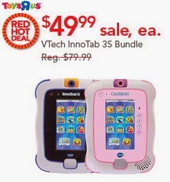 VTech Innotab Sale