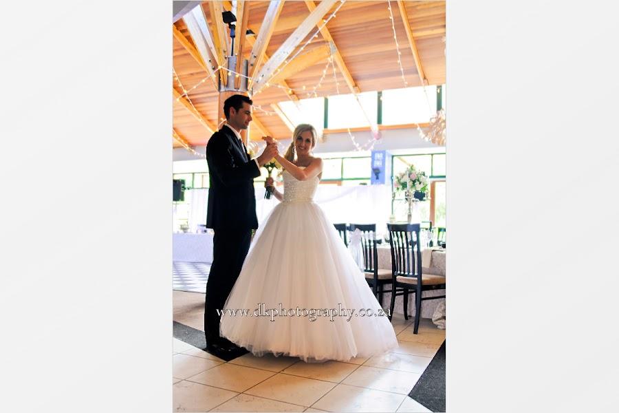 DK Photography Slideshow-1884 Tania & Josh's Wedding in Kirstenbosch Botanical Garden  Cape Town Wedding photographer