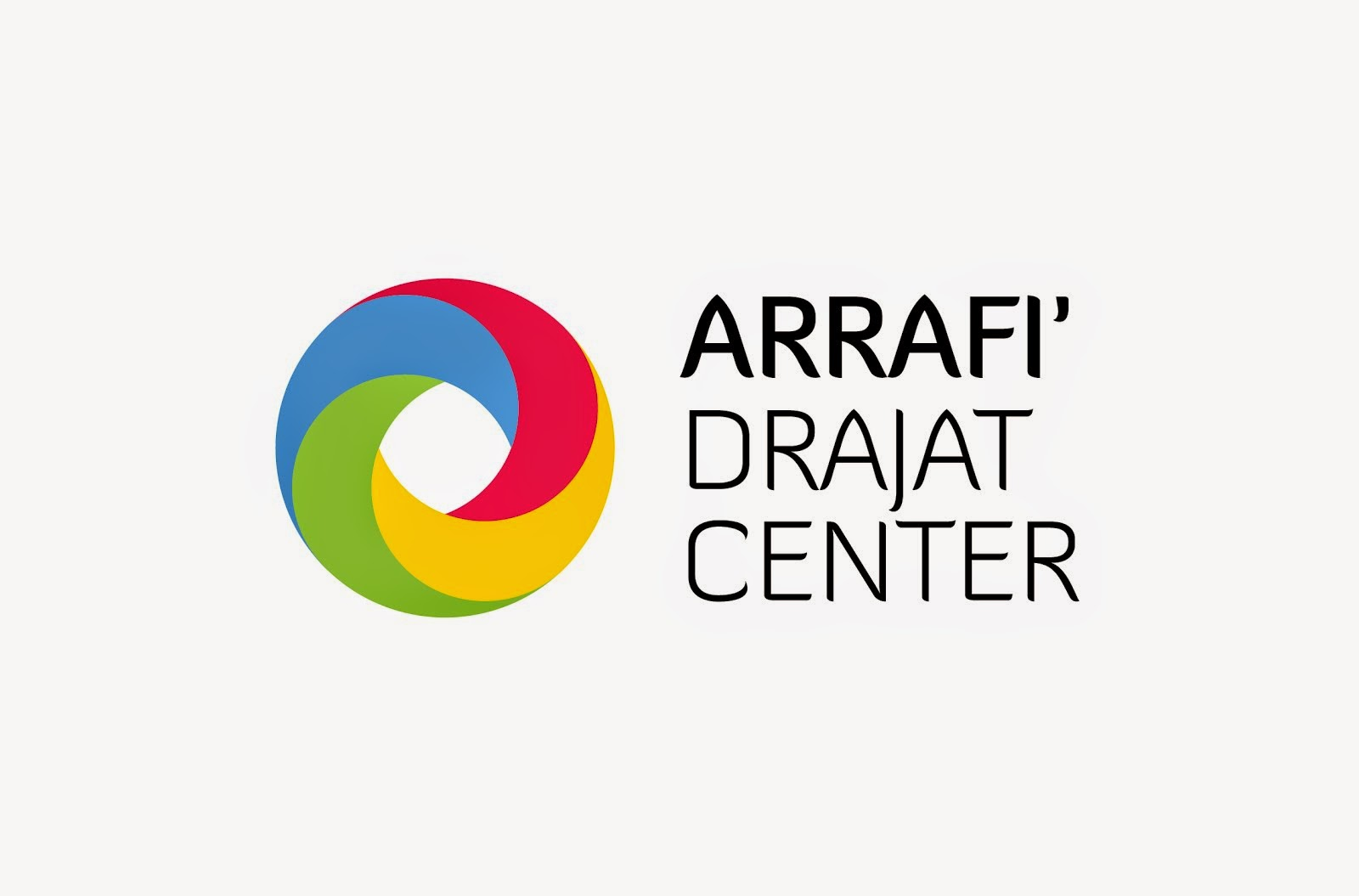 AR-RAFI' DRAJAT CENTER