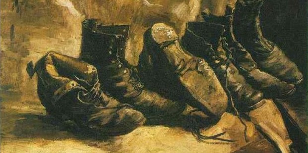 Tres Pares Pinturas Y Impresionistas Modernistas Neoimpresionistas qWR08w