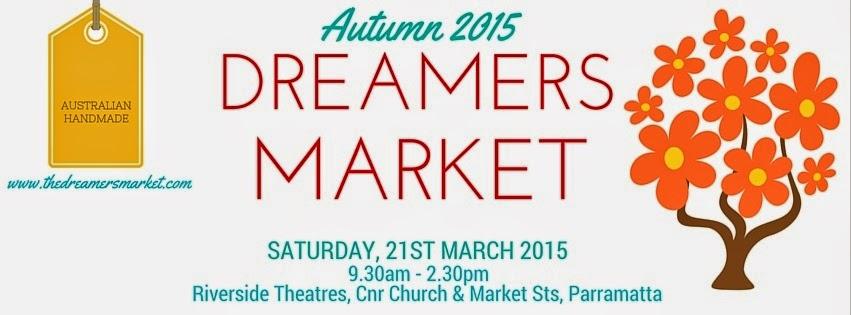 Dreamers Markets