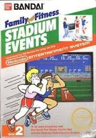 Rare Sports Games