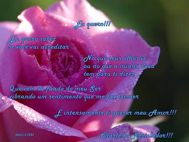 Poesia na Foto (9)