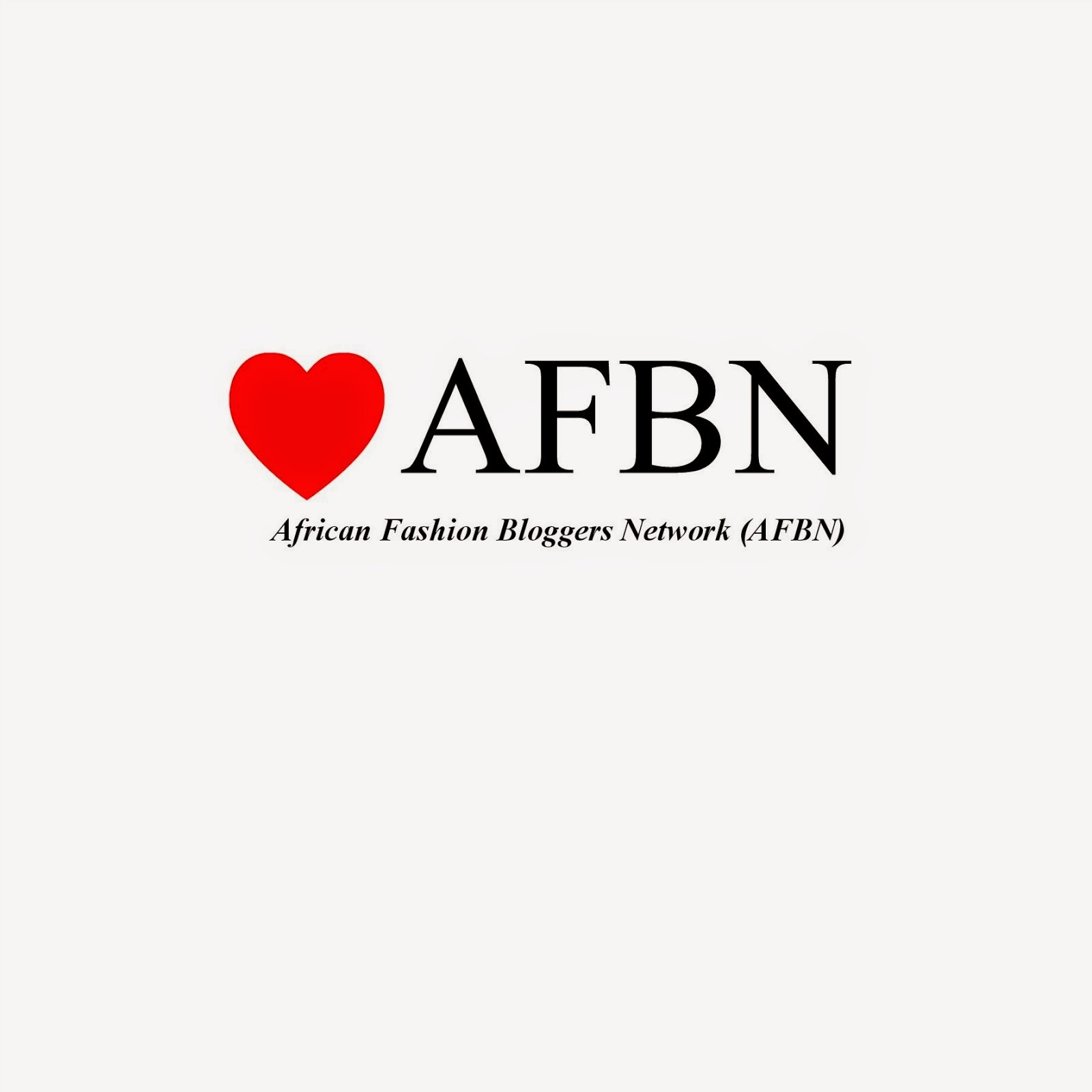 African fashion bloggers network