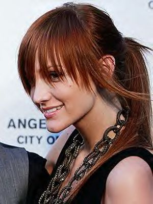 Bangs Romance Hairstyles 2013, Long Hairstyle 2013, Hairstyle 2013, New Long Hairstyle 2013, Celebrity Long Romance Hairstyles 2037