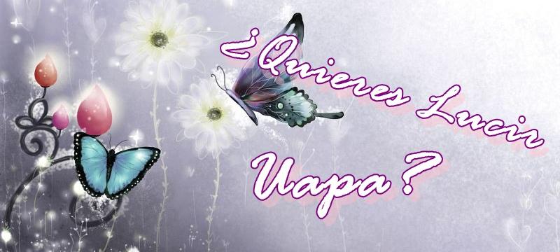Luce Uapa