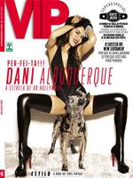 Download Revista Vip Dani Albuquerque Agosto 2011